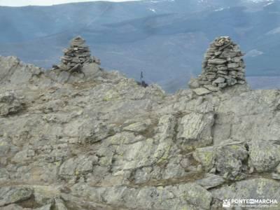 Peña La Cabra-Porrejón-Sierra Rincón;hayedo irati parque de la pedriza lugares de encanto